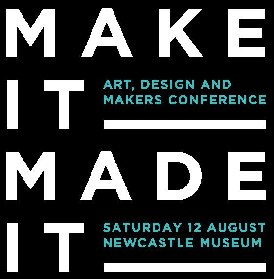 MAKEit-MADEit-Web-Logo-Design