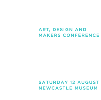 MAKEit-MADEit-Web-Logo-Design-mobile
