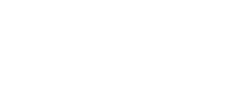 Mitch-Lee-Photography