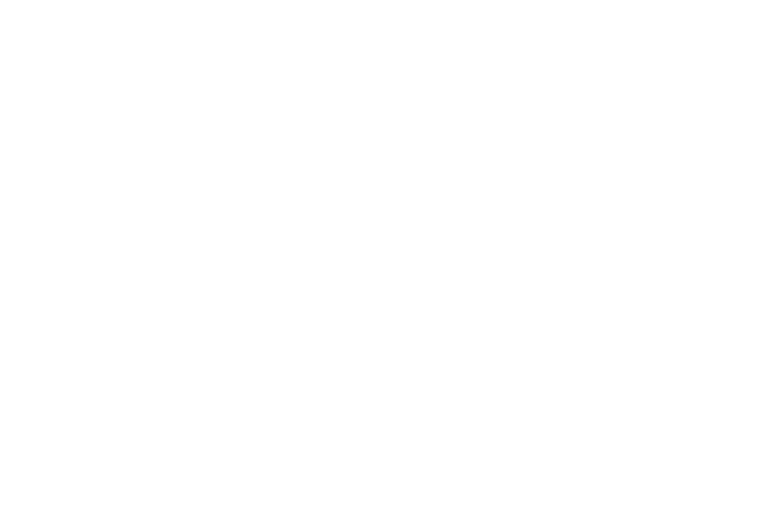 MAKEit MADEit Conference - Murray's Brewing Co