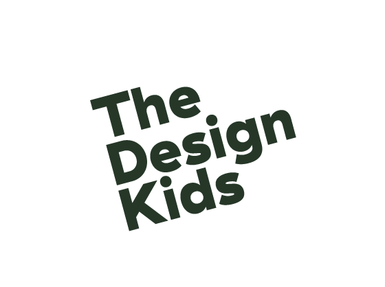 MAKEit MADEit Conference - The Design Kids