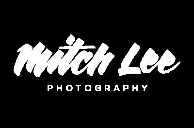 mitch-lee