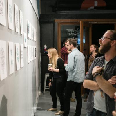 MAKEit MADEit Conference - Pumphouse Design School