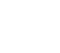 Newcastle City Council - MAKEit MADEit Conference