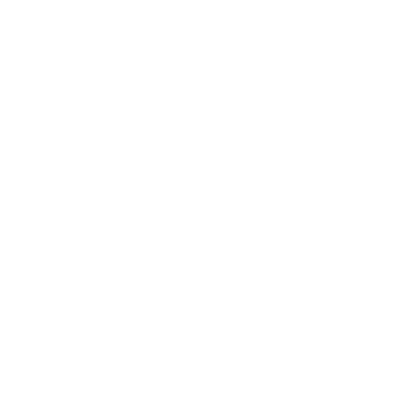 MAKE IT MADE IT Conference